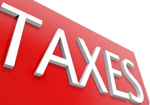【1分钟财税】企业都需要缴纳哪些税?