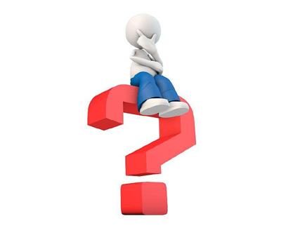 注册公司时,一人有限公司和个人独资企业,选哪个?